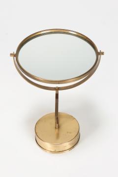 Hans Agne Jakobsson Hans Agne Jakobsson Table Mirror Markaryd 60 s - 1480591