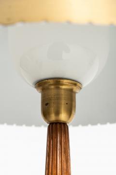Hans Bergstr m HANS BERGSTR M TABLE LAMP - 982066
