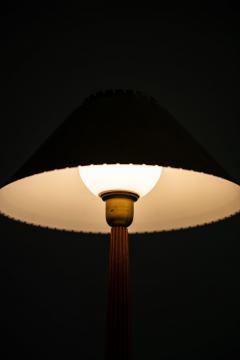 Hans Bergstr m HANS BERGSTR M TABLE LAMP - 982071