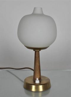 Hans Bergstr m Table Lamp by Hans Bergstrom - 1226337