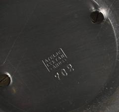 Hans Bergstr m Table Lamp by Hans Bergstrom - 1226338