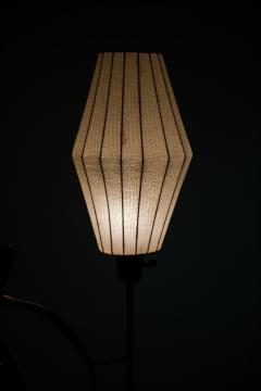 Hans Bergstrom Hans Bergstr m Floor Lamp by Atelj Lyktan in hus Sweden - 623940