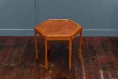 Hans C Andersen Scandinavian Modern Hans C Andersen Side Table for Artek - 1053816