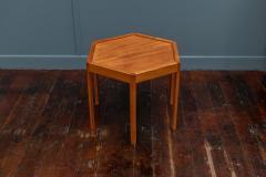 Hans C Andersen Scandinavian Modern Hans C Andersen Side Table for Artek - 1053818