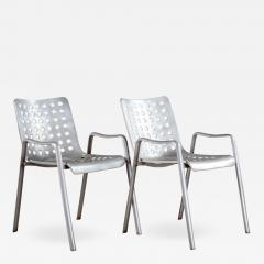 Hans Coray HANS CORAY CHAIRS - 1195147