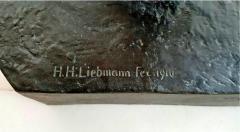 Hans Harry Liebmann Diana - 717501