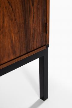 Hans Hove Palle Petersen Storage Units Bookcases Produced by Christian Linneberg - 1884719