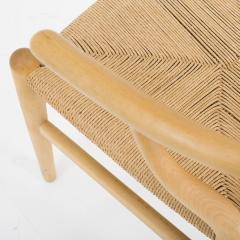 Hans J Wegner CH 24 Wishbone Chair - 355014