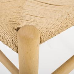 Hans J Wegner CH 24 Wishbone Chair - 355015