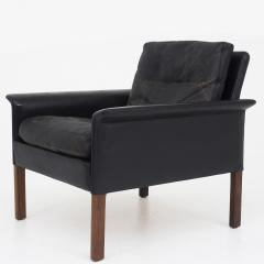 Hans Olsen Easy Chair   346474
