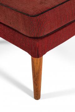 Hans Olsen Easy Chairs Produced in Denmark - 1906501