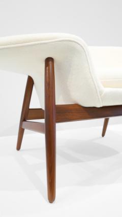 Hans Olsen Fried Egg Chair - 451795