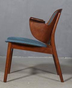 Hans Olsen Hans Olsen Armchair model 107 - 1944863