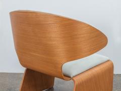 Hans Olsen Hans Olsen Bikini Chair - 1468302