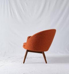 Hans Olsen Hans Olsen Fried Egg Lounge Chair - 224270