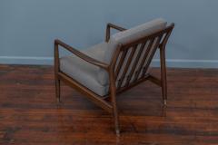 Hans Olsen Hans Olsen Lounge Chair for DUX - 2122957