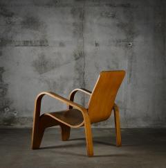 Hans Pieck Hans Pieck Lawo Chair - 195086