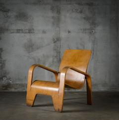 Hans Pieck Hans Pieck Lawo Chair - 195087