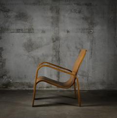 Hans Pieck Hans Pieck Lawo Chair - 195088