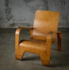 Hans Pieck Hans Pieck Lawo Chair - 195089