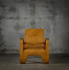 Hans Pieck Hans Pieck Lawo Chair - 195090