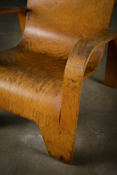 Hans Pieck Hans Pieck Lawo Chair - 195091