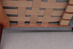 Hans Wegner 1 of 2 Hans Wegner AP19 Papa Bear Chair for A P Stolen - 1033856