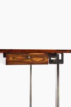 Hans Wegner Desk Model AT 325 Produced by Andreas Tuck - 1857421