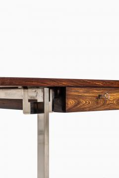 Hans Wegner Desk Model AT 325 Produced by Andreas Tuck - 1857425