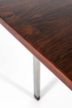 Hans Wegner Desk Model AT 325 Produced by Andreas Tuck - 1857426