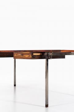 Hans Wegner Desk Model AT 325 Produced by Andreas Tuck - 1857428