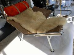 Hans Wegner Early Edition Flag Chair by Hans J Wegner - 1650554