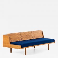 Hans Wegner Hans Wegner Sofa Daybed