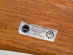 Hans Wegner Hans J Wegner CH 25 Armchair - 1121043