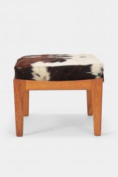 Hans Wegner Hans J Wegner GE 290 Lounge Chair GETAMA 60 s - 1480651