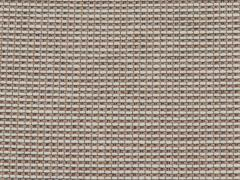 Hans Wegner Hans J Wegner Oak Lounge Chair - 1468313