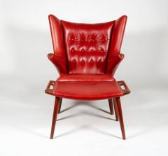Hans Wegner Hans J Wegner Papa Bear Chair for A P Stolen - 219579