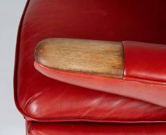 Hans Wegner Hans J Wegner Papa Bear Chair for A P Stolen - 219580