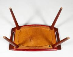 Hans Wegner Hans J Wegner Papa Bear Chair for A P Stolen - 219581
