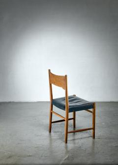 Hans Wegner Hans Wegner 2B chair for Plan M bler Denmark - 1163935