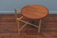 Hans Wegner Hans Wegner Flip Top Table for Andreas Tuck - 1776443