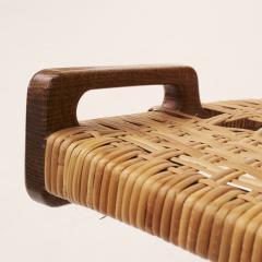 Hans Wegner Hans Wegner JH 512 Folding Chair for Johannes Hansen Denmark - 891689