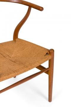 Hans Wegner Hans Wegner Model CH24 Wishbone Chair for Carl Hansen Son - 1118729