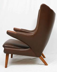 Hans Wegner Hans Wegner Papa Bear Chair - 175666