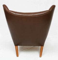 Hans Wegner Hans Wegner Papa Bear Chair - 175673