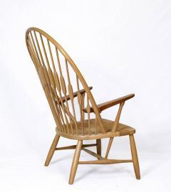 Hans Wegner Hans Wegner Peacock Chair - 178192