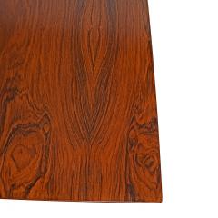 Hans Wegner Hans Wegner Rosewood Table Desk for Andreas Tuck AT 318 - 989220