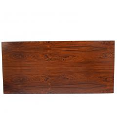 Hans Wegner Hans Wegner Rosewood Table Desk for Andreas Tuck AT 318 - 989221