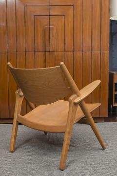 hans wegner hans wegner sawbuck chair