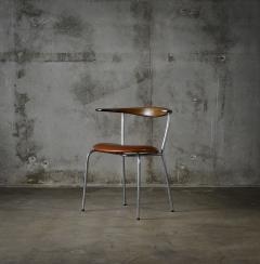 Hans Wegner Hans Wegner Set of 6 Dining Chairs - 189506